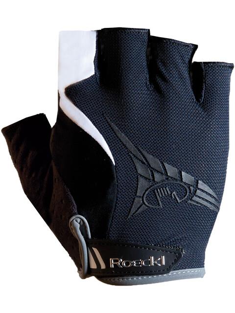 Roeckl Inverno Handschuhe schwarz